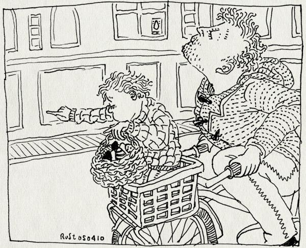 tekening 1054, 2010, amsterdam, bak, burorust, egg, ei2010, eierenactie, fiets, hide, layar, midas, occhio, ophangen, pasen, plakband, raam, straat, verstoppen, zoeken