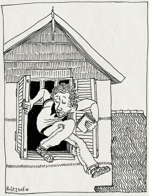 tekening 1132, binnen, boek, boekpresentatie, buiten, de tussentijd, debbie molhuizen, en, escape, maarn, ontsnappen, route naar verbindend leiderschap, tussen, vluchten