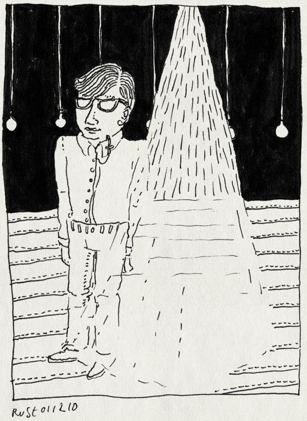 tekening 1293,