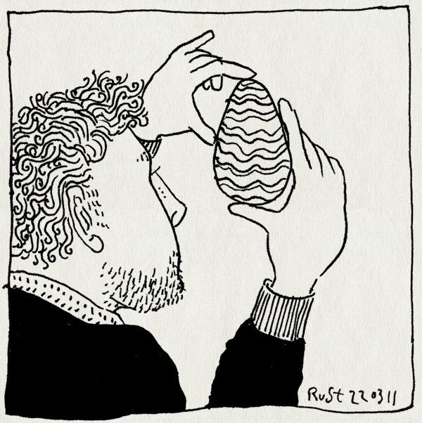 tekening 1404, ei, ei2011, ellips, ovaal, ovum, recensiekoning, vorm, zoeken