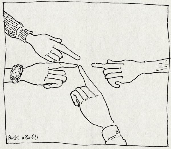 tekening 1481, evaluatie, launch, recensiekoning, wijzen
