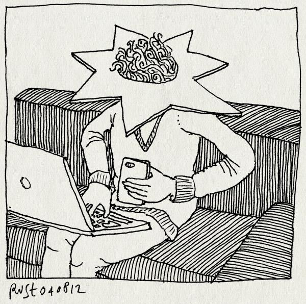 tekening 1898, app, mac, recensiekoning, reckon, reckon app, ster, yes