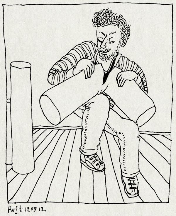 tekening 1937, 2012, bah, breken, peilingen, pvda, rutte, samsom, tweede kamer, verdorie, verkiezingen, vvd