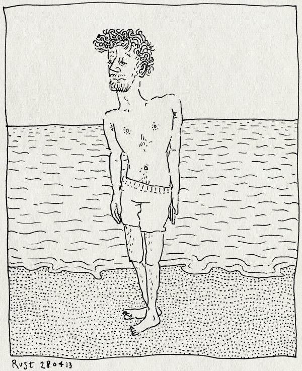 tekening 2165, bakkerij, castricum, foto, fotografie, lezing, marije, portret, rineke dijkstra, strand, strandfoto, zee