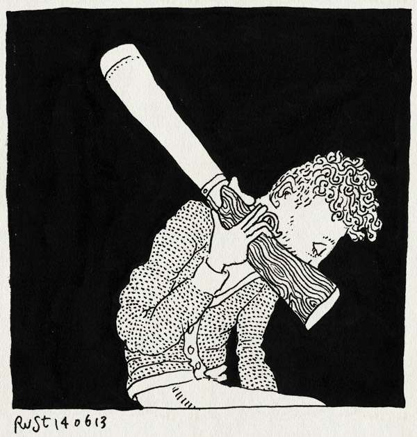 tekening 2212, bajonet, fotoshoot, geweer, micompany, pistool, schutterstuk