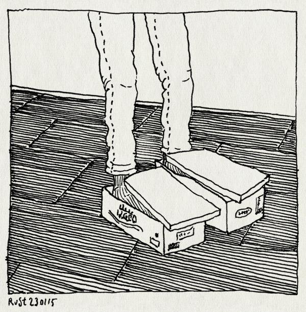 tekening 2800, bestellen, bestelling, bezorging, nieuw, online, schoeisel, schoenen, schoenendoos