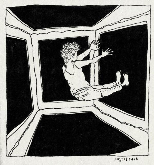 tekening 3248, bounz, kinderfeestje, midas, trampoline, trampolines