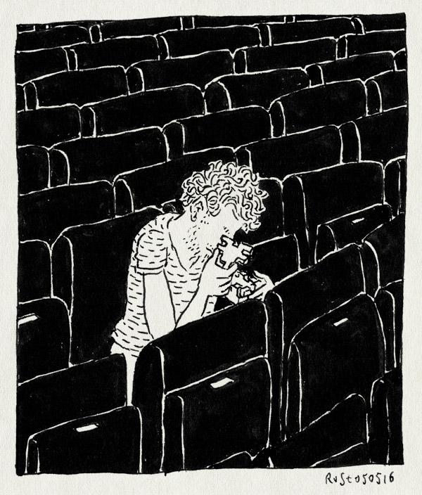 tekening 3268, babylon, berlijn, bevrijdingsdag, bioscoop, floor, maaike, peniscollectief, pictoplasma, wirrelwarrelkubus