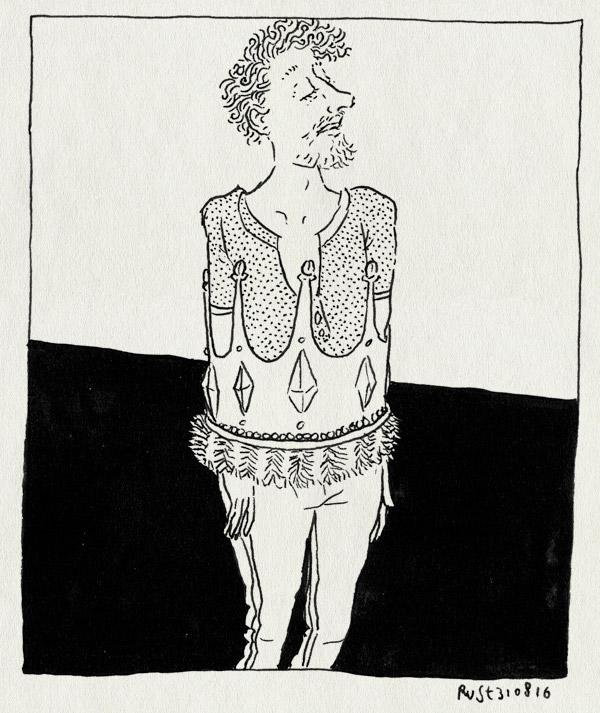 tekening 3386, edelstenen, koninklijk paleis amsterdam, kpa, kroon, kroonicoon, paleis, werk